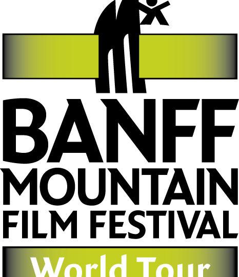 Banff World Tour Comes to UAF