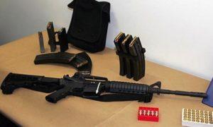 gun_seized