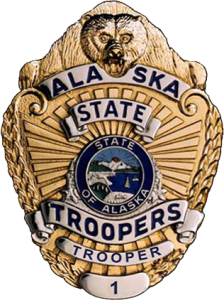 AK_-_Trooper_Badge