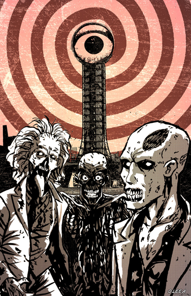 Knoxville_Zombies_by_o_lee_a