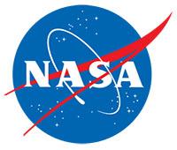 NASA tests in Arctic