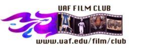 UAF Film