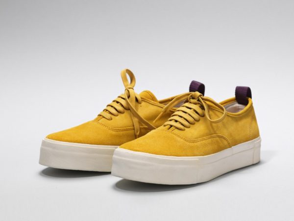 EYTYS_Suede_yellow01_02_ext-1200x720