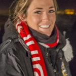 Kelly Logue