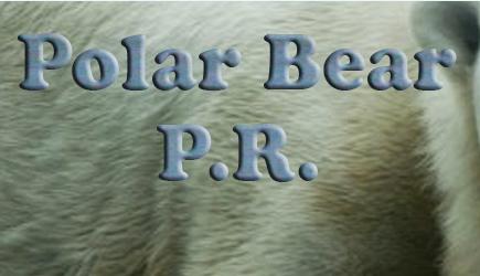 PolarbearPR