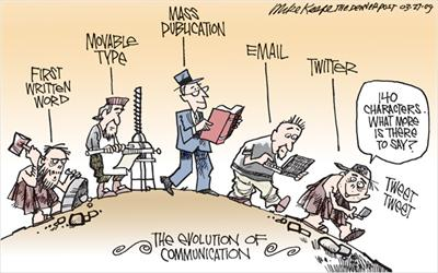 evolution-of-communication_full