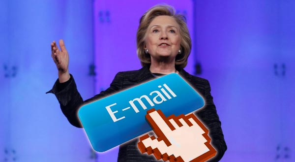 Pundits assess Clinton email tempest