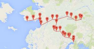 2015-IronDog-trail