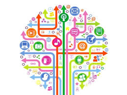 The Importance of Social Media in the Digital Age
