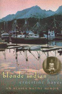 blondeindian