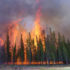 Alaska fire seasons become increasingly worse